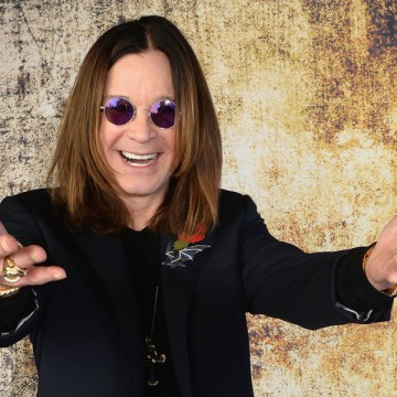 2014OzzyOsbourne_Getty458701178111114