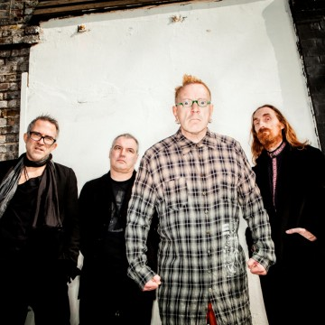 public_image_ltd_2012_c2a9__paul_heartfield_left_to_right_bruce_smith__scott_firth__john_lydon__lu_edmonds
