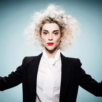 st-vincent-wrote-a-new-song-for-girls-its-wonderful-2