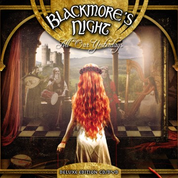 BLACKMORE allouryes DIGIPACK.indd