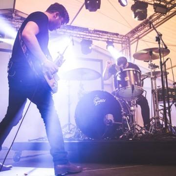 Jordan Hughes/NME