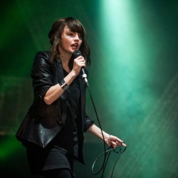 NME / Dan Harris