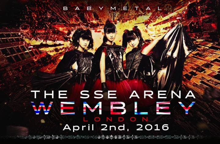 http://www.babymetal.jp/