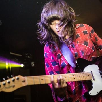 Jenn Five / NME