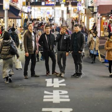 ES_TOKIO_Street_TM-1