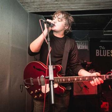 Jenn Five /NME