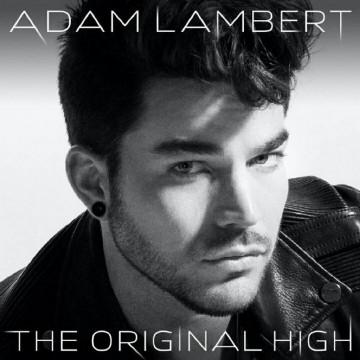 adamlambert