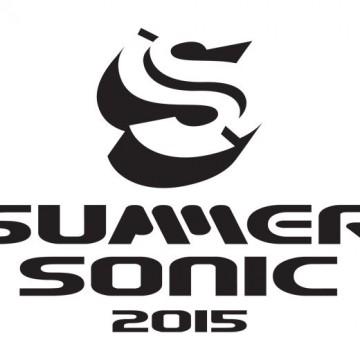 news_header_summersonic2015_logo