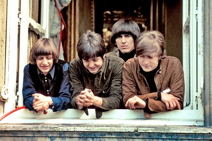 2015TheBeatles_1965_Getty106494115170315