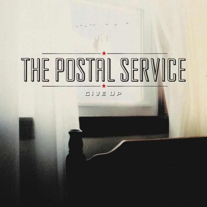 PostalService_cover300dpi