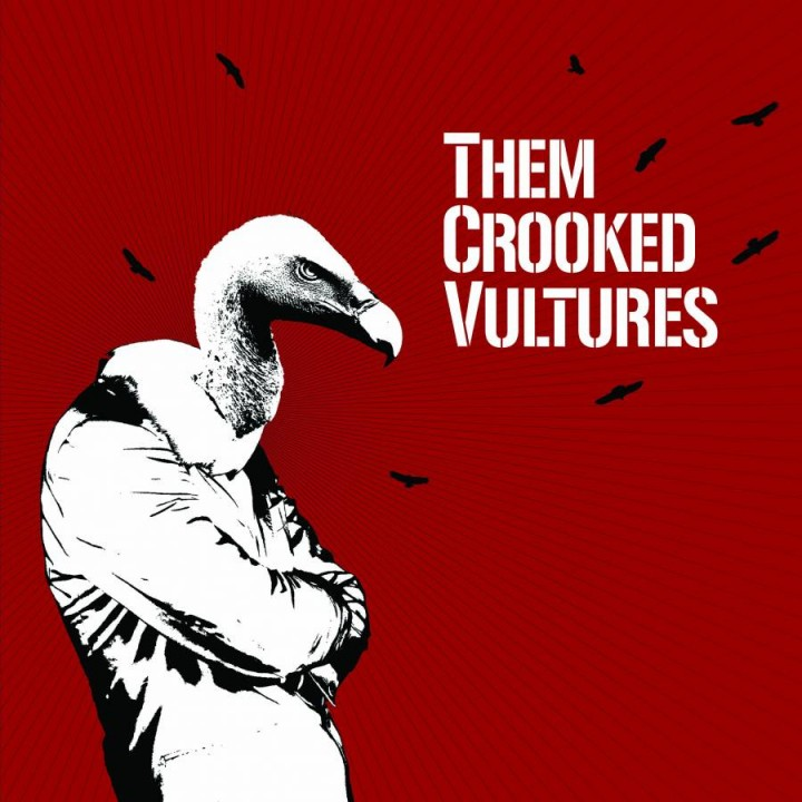 Them_Crooked_Vultures_Cover