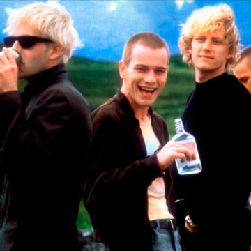 Trainspotting01Gb200612200612