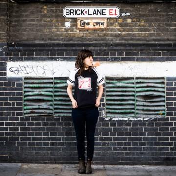 Jenn Five/NME
