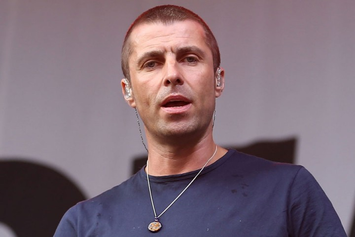 2014LiamGallagher_Getty465117019_230414