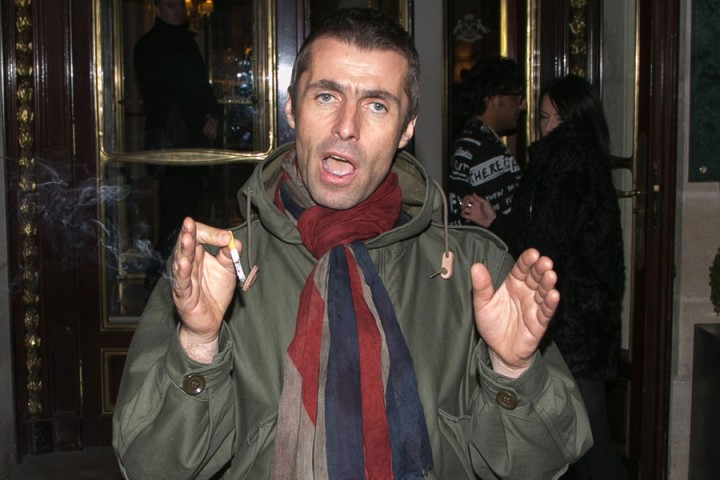 2014LiamGallagher_Getty475945457080414