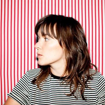 Press/Mia McDonald