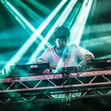 Wunmi Onibudo/NME