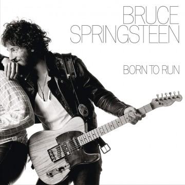 BruceSpringsteen-BornToRun