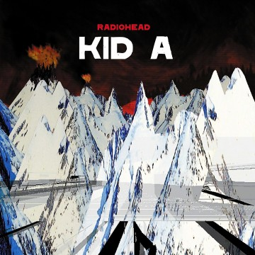 Radiohead-kid_a