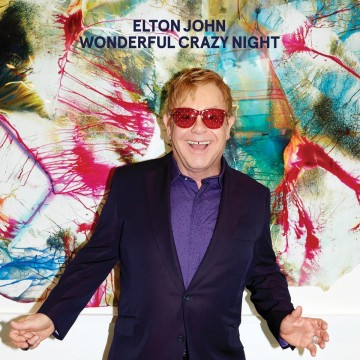 elton-john-wonderful-crazy-night-album-art