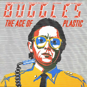 the-age-of-plastic-4f09f58ee2023