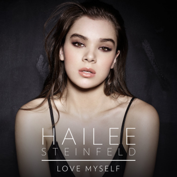 Hailee-Steinfeld-Love-Myself-2015-1400x1400