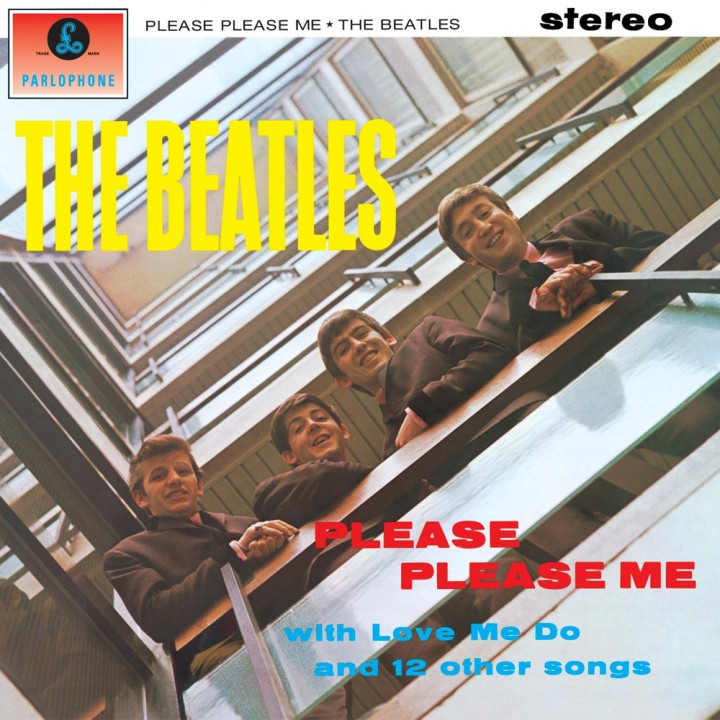 beatles-please-please-me-cover-art