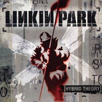 linkin_park_-_hybrid_theory
