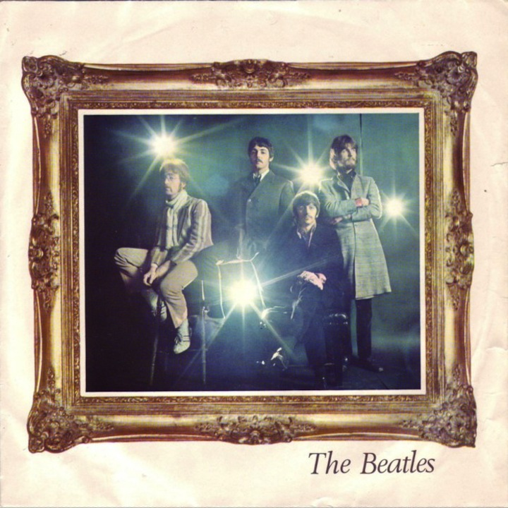 the_beatles-penny_lane_s_4