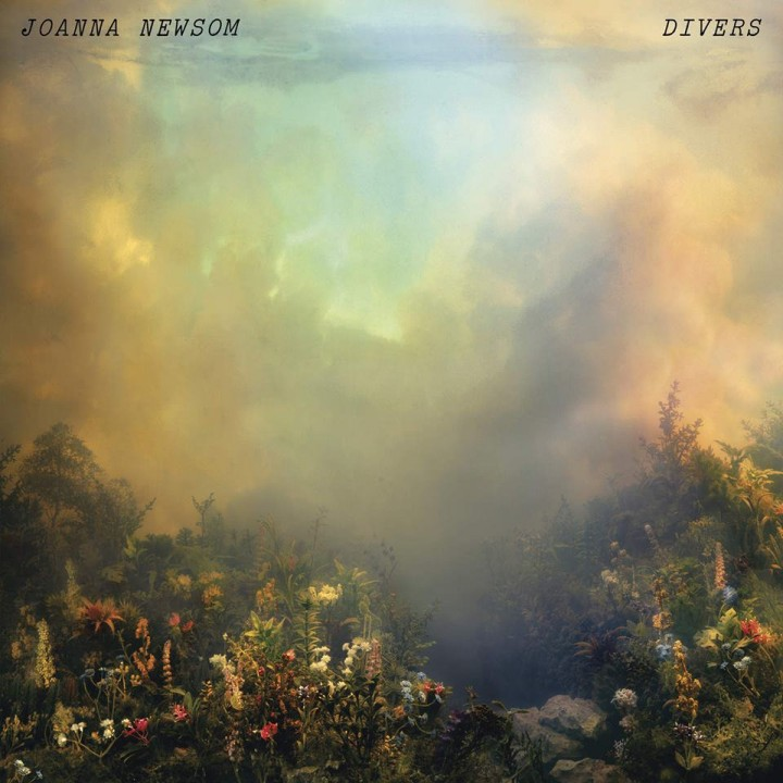 17Joanna_Newsom_-_Divers