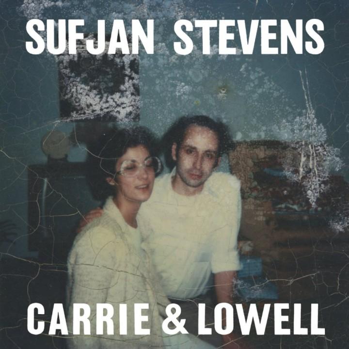25sufjan-stevens-carrie-lowell-c2a9-asthmatic-kitty-2