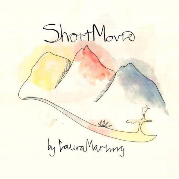 29laura_marling_short_movie_01