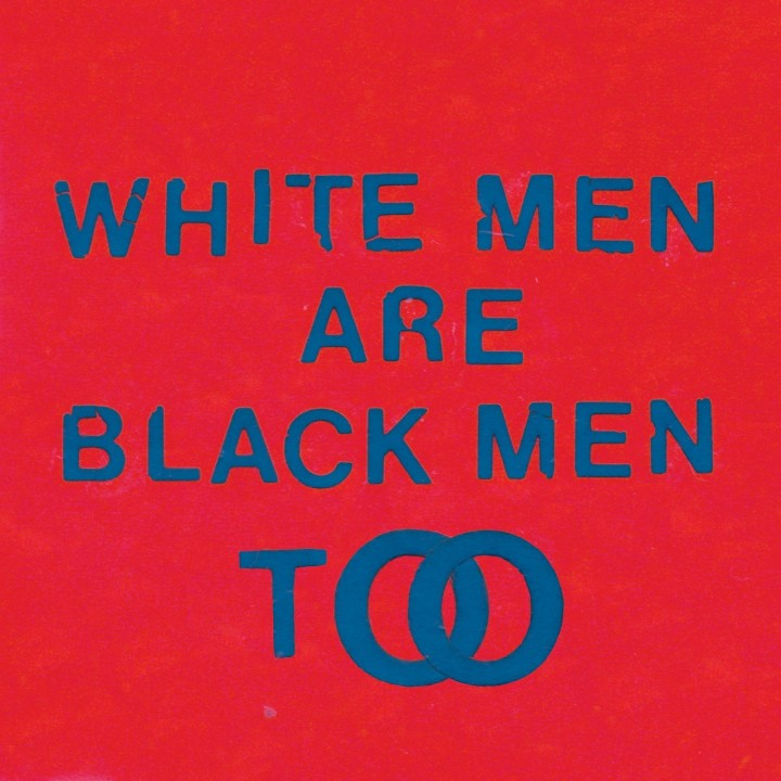 39youngfathers