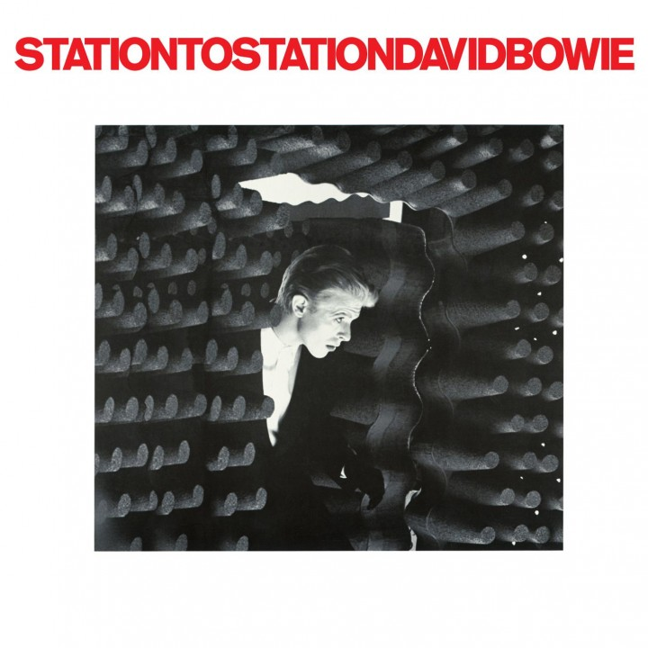 David+Bowie+-+Station+To+Station+-+Special+Edition+-+cover+art