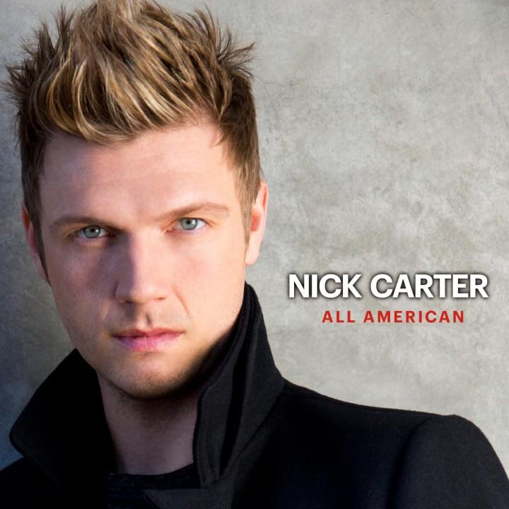 NickCarter-UICY-77687