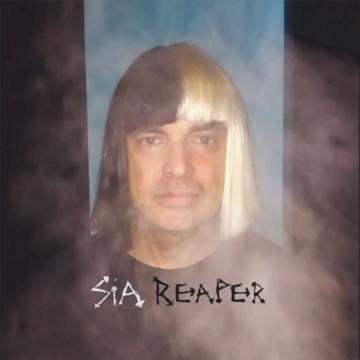Sia-Reaper-2016