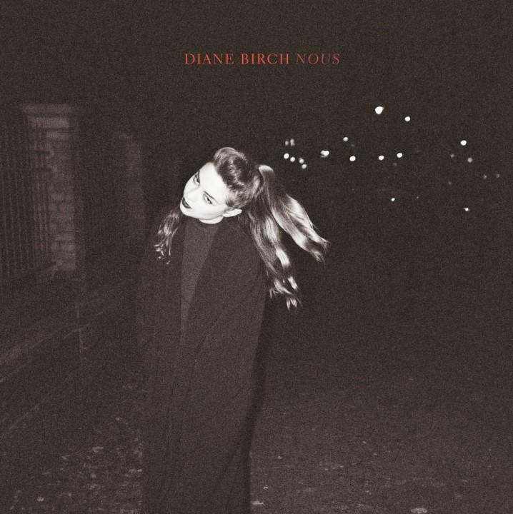 DianeBirch