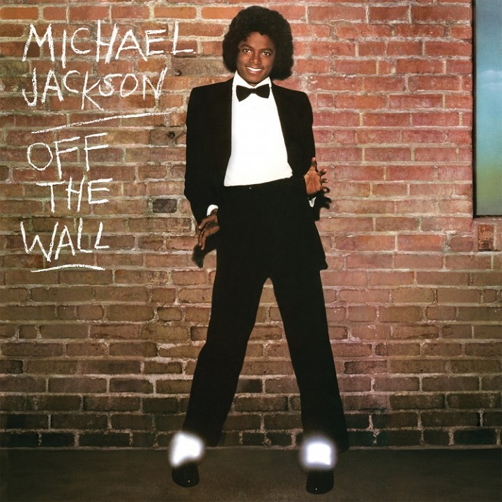 MichaelJackson-OffTheWall