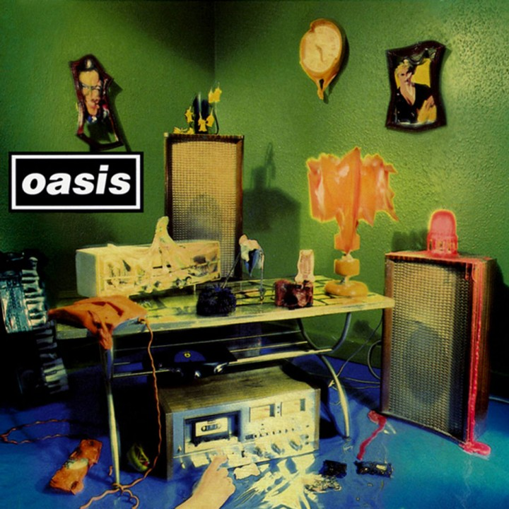 Oasis-Shakermaker_(CD_Single)-Frontal