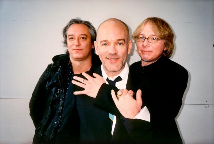 R.E.M.のピーター・バック、解散を決めた時の真相を語る | NME Japan