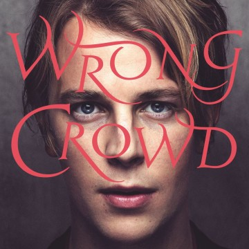 TomOdell-WrongCloud