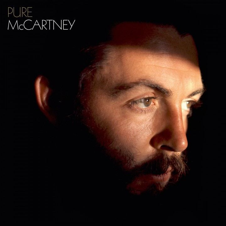 UCCO3062_PureMcCartney