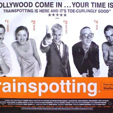 trainspotting010410