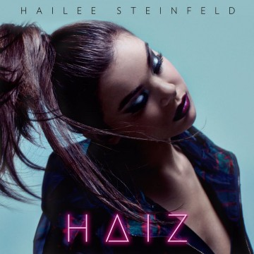 hailee-steinfeld-haiz