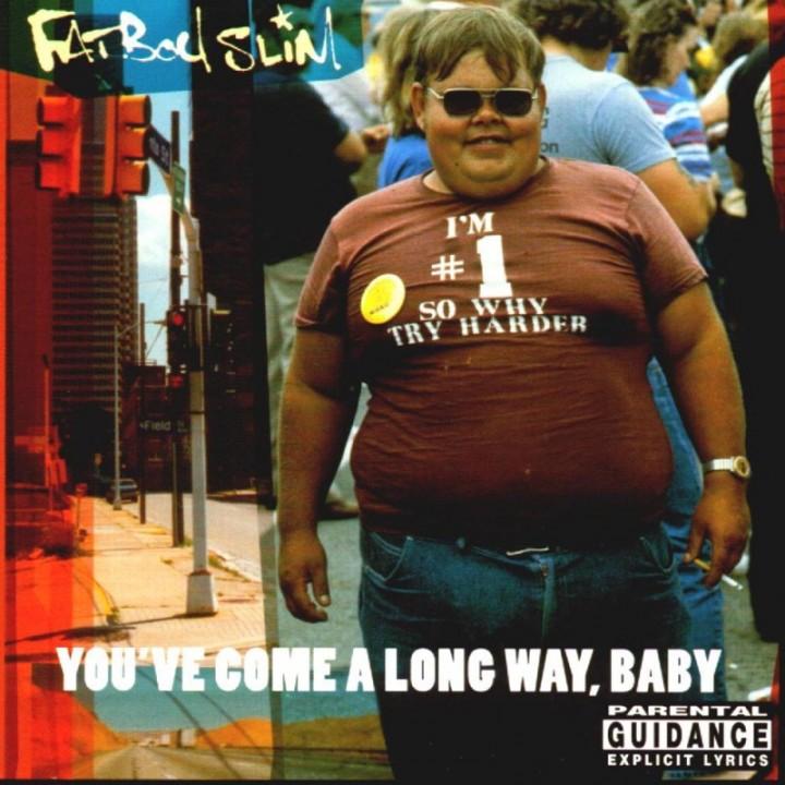 FatboySlim