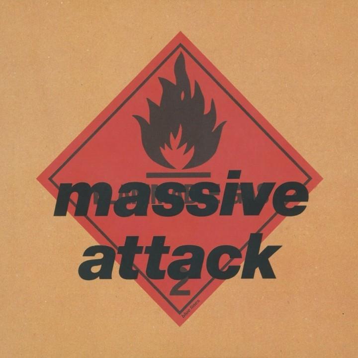 MassiveAttack