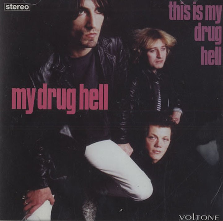 My+Drug+Hell+This+Is+My+Drug+Hell+447041