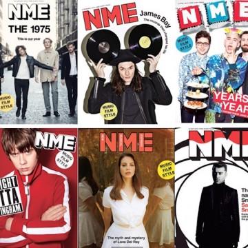 NME_ROCK