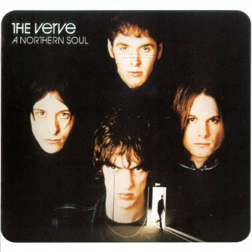 The_Verve-A_Northern_Soul-Frontal