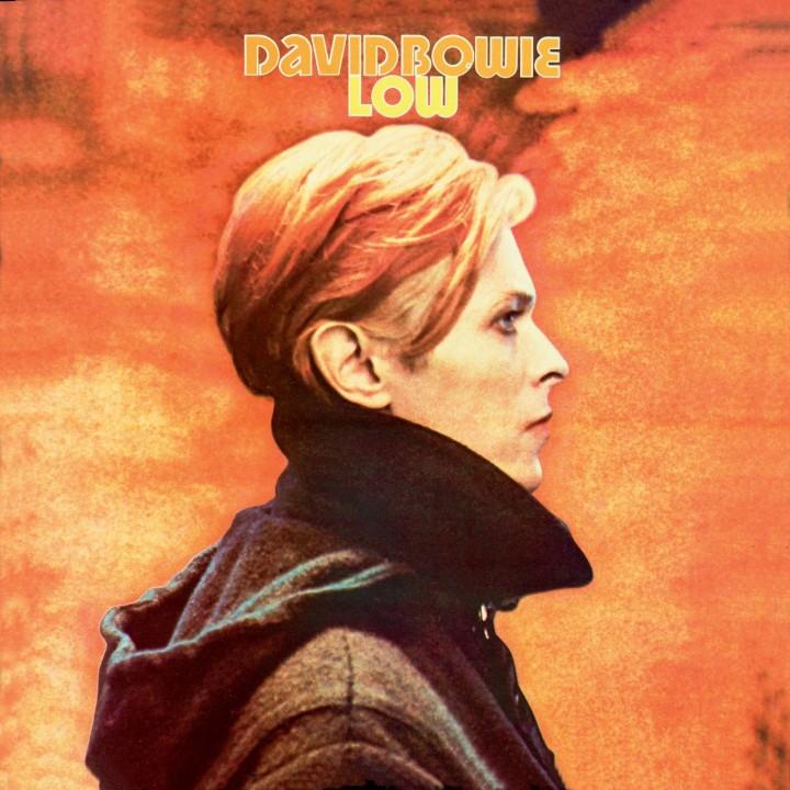 david-bowie-low